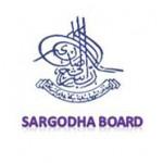 Sargodha Board