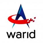 Warid Drama Line Services