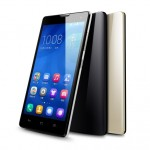 Huawei Honor 3C Play Specifications & Price in Pakistan