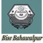 Bahawalpur Board