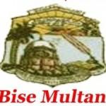 Multan-Board-Logo
