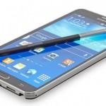 Samsung Galaxy Note 4 Price & Specs in Pakistan
