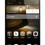 Huawei Ascend Mate7 phablet Price & Specs in Pakistan