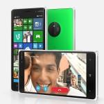 Nokia Lumia 830 Specifications & Price in Pakistan