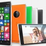 Nokia Lumia 735 Price & Specs in Pakistan