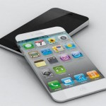 iPhone-5S-to-come-with-iOS-6-or-iOS-71