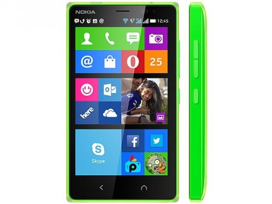 Play market nokia x2 ds - 8a
