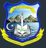 AJK-BISE-Board-of-Intermediate-and-Secondary-Education