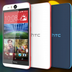 HTC Desire Eye Features,Specifications & Price in Pakistan