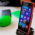 Lumia 730 Dual SIM Specifications & Price in Pakistan