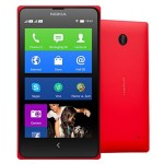 Nokia X Features, Price & Specifications in Pakistan
