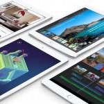 Apple iPad Air 2 features, price & specs in Pakistan