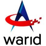 Warid Unlimited On-net Calling Offer 2014