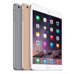 Apple iPad mini 3 Specifications, Features & Price in Pakistan