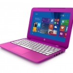 New Windows 8.1 Tablet introduced by HS on $99
