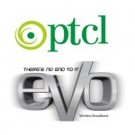 PTCL Offers Discounted EVO Package for New and Existing Users