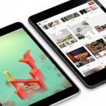 Nokia N1 Tab Pics