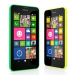 Nokia Lumia 630 Dual SIM Price & Specs in Pakistan