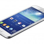 Samsung Galaxy Grand 3 Price & Specs in Pakistan