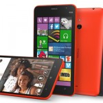 Nokia Lumia 635 Specifications, Features & Price in Pakistan
