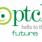 PTCL Doubles Monthly Volume for Charji Users