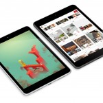 Nokia N1 Pictures