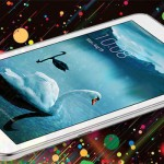 Huawei launcehs 8 Inch Honor T1 Tablet