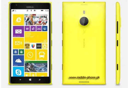 Nokia Lumia 638 Price and Specifications in Pakistan ...