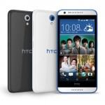 HTC Desire 620 & 620G Dual SIM Specifications & Prices in Pakistan