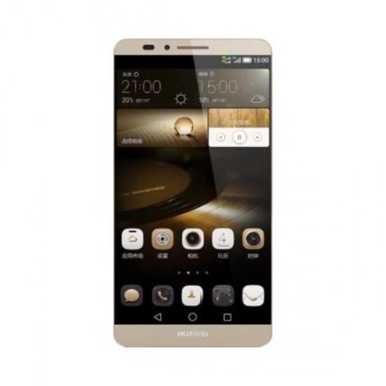 Huawei-Ascend-Mate-7-Monarch
