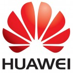 Huawei Will No Longer Manufectures Windows Smartphones