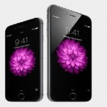 Ufone Launches iPhone 6 and 6 Plus in Pakistan