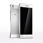 Oppo R5 Images