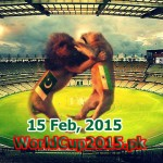 Pak-vs-India-World-Cup-2015-Match-Start-Time-Date-Tv-Coveages copy