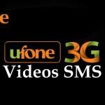 Ufone 3G