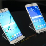 Samsung Galaxy S6 Pictures
