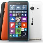 Microsoft-Lumia-640-XL-LTE-Dual-SIM-5