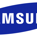 Samsung-Logo-Wordmark-RGB