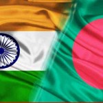 Ban v Ind