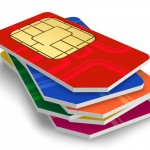 How to Check Mobile Sim Ownership