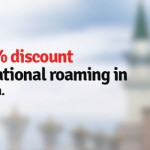 Mobilink Umrah Roaming Offer 2015