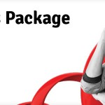 Mobilink Champion's Package 2015