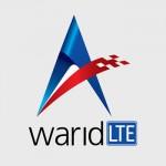 Warid SIM Wapis Lagao offer 2015