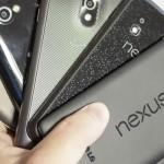 Huawei is manufacturing Next Nexus Phone of Google