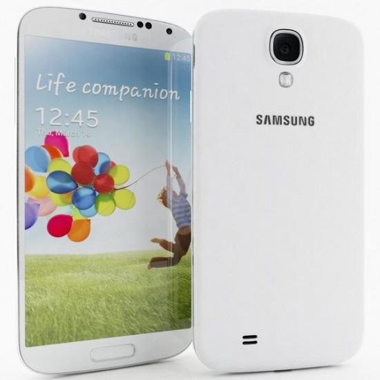 I9500 Galaxy S4