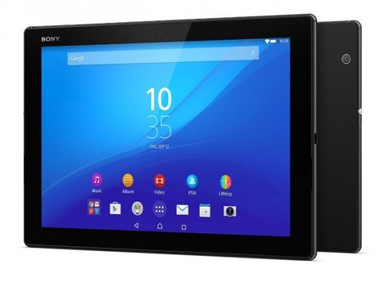322015122845PM_635_sony_xperia-z4-tablet_lte