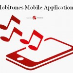 MobiTunes