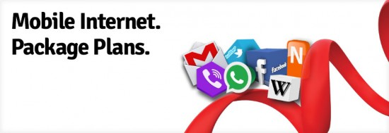 Mobile-Internet-Package-Plans