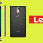 Lenovo VIBE P1M LTE