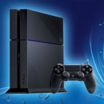 Sony PS4 Gets Huge Performance Boost With Unlocked 7th Processor Core